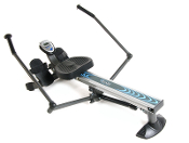Stamina Body Trac Glider Rowing Machine