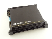 Kicker DX250.1 Mono Subwoofer Amplifier 500 Watts