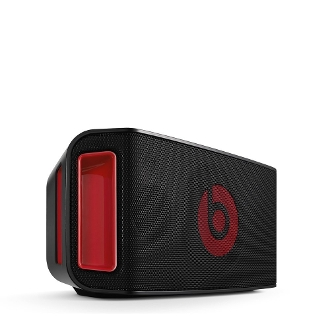 Beats by Dr. Dre Beatbox Portable Bluetooth