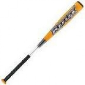 Easton Reflex BX 66 Senior League Baseball Bat 32""