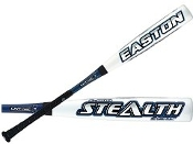 Easton Stealth CNT BST9 Sc900 Baseball Bat 33""