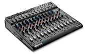 Alesis MultiMix 16 USB 2.0 FX 16 Channel Mixer with Effects
